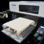 Gripper Kit for Tote Bag Printing