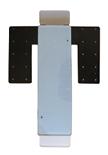 Long Sleeve Insert - Touchdown Platen for GT Printers