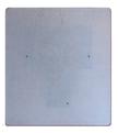 Touchdown Platen Oversized 16 x18 Insert
