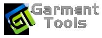 GarmentTools