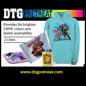 dtg-label