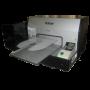 Wrap Around Platen Insert on GT-541 Printer